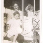 Meyers-sister-and-mother-19512